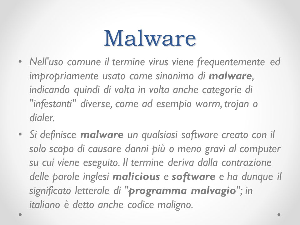 unit e2 sicurezza e privacy ppt scaricare