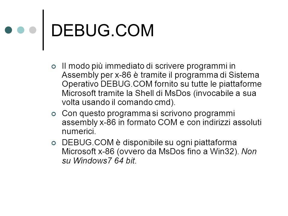 DEBUG.COM