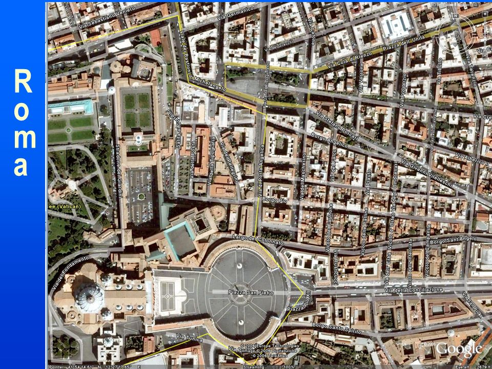 Roma ITL112