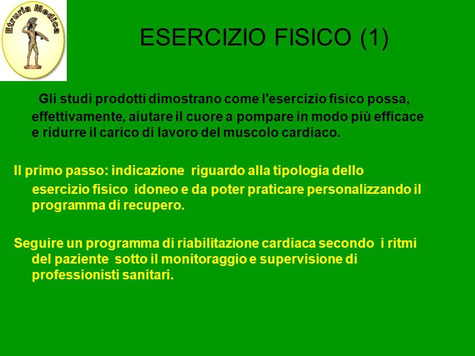 ESERCIZIO FISICO (1)