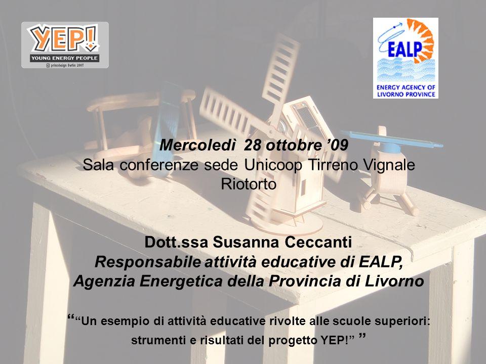 Dott.ssa Susanna Ceccanti