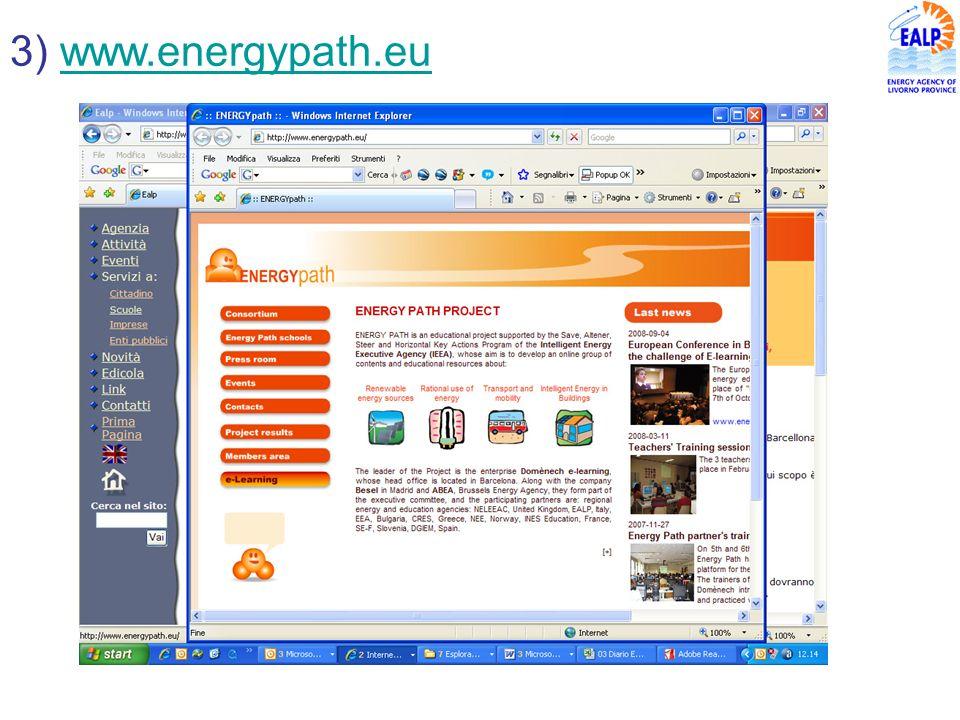 3) www.energypath.eu