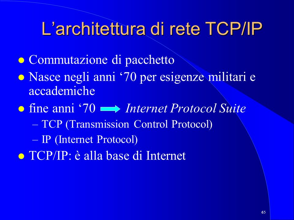 internet protocol suite Internet the internet is a global system of interconnected computer networks that use the standardized internet protocol suite(tcp/ip) to serve b.
