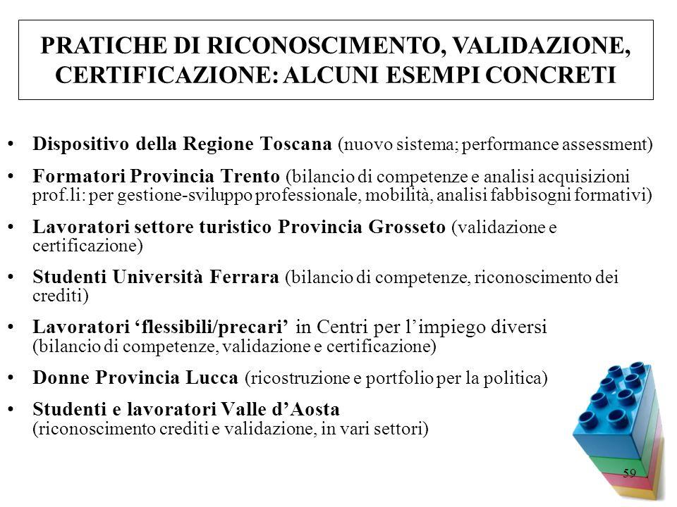 Provinciale di bologna ppt scaricare - Crediti diversi in bilancio ...