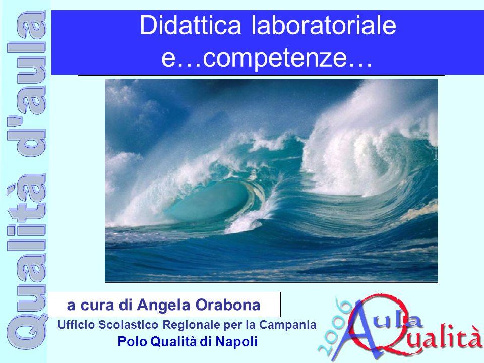 a cura di Angela Orabona