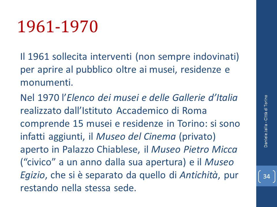1961-1970