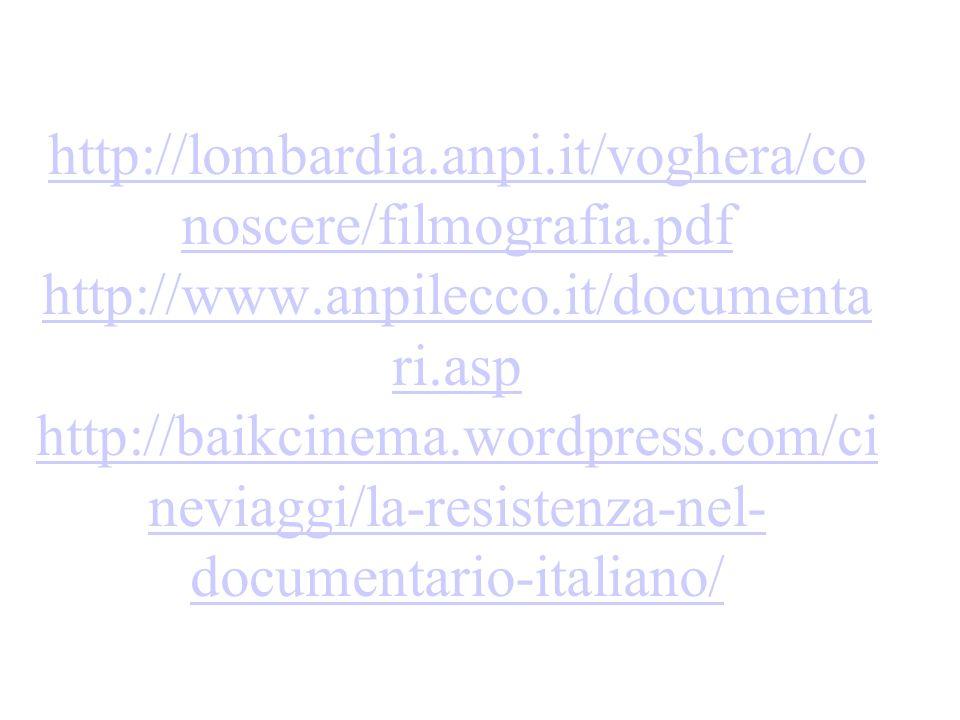 http://lombardia. anpi. it/voghera/conoscere/filmografia
