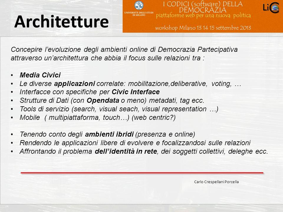 Carlo Crespellani Porcella