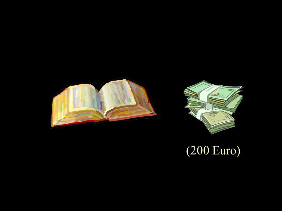 (200 Euro)