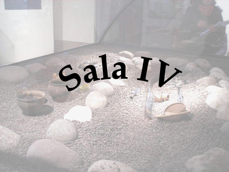 Sala IV