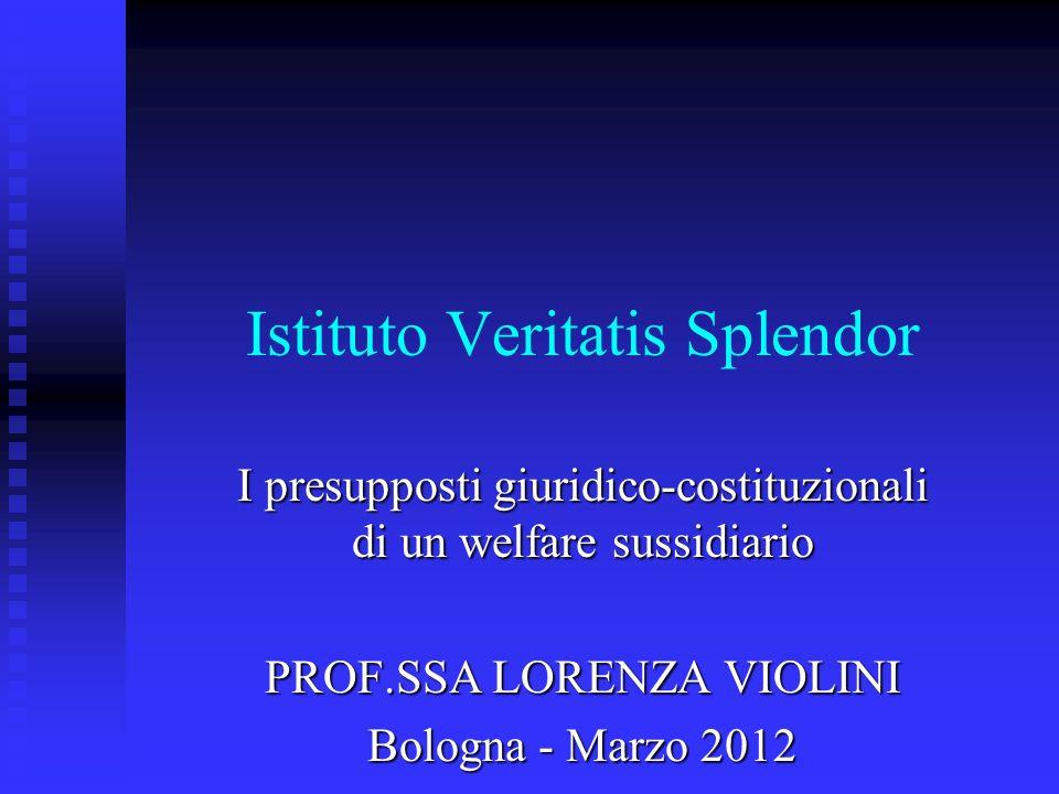 Istituto Veritatis Splendor