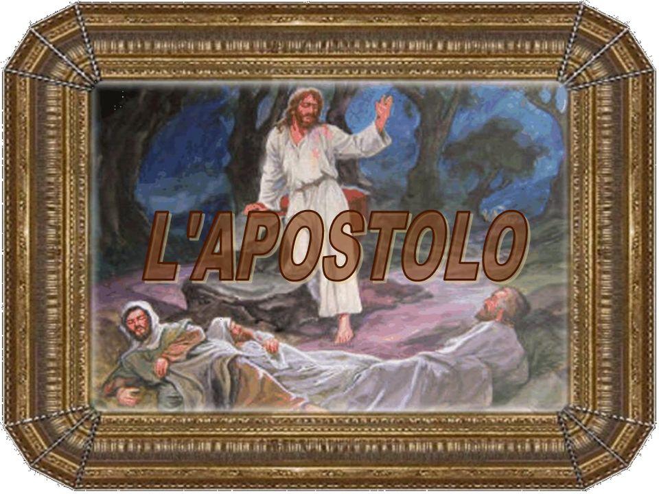 L APOSTOLO