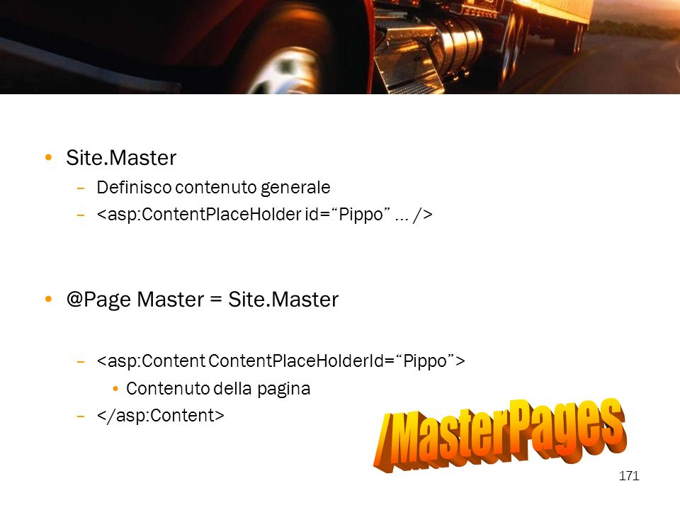 @Page Master = Site.Master