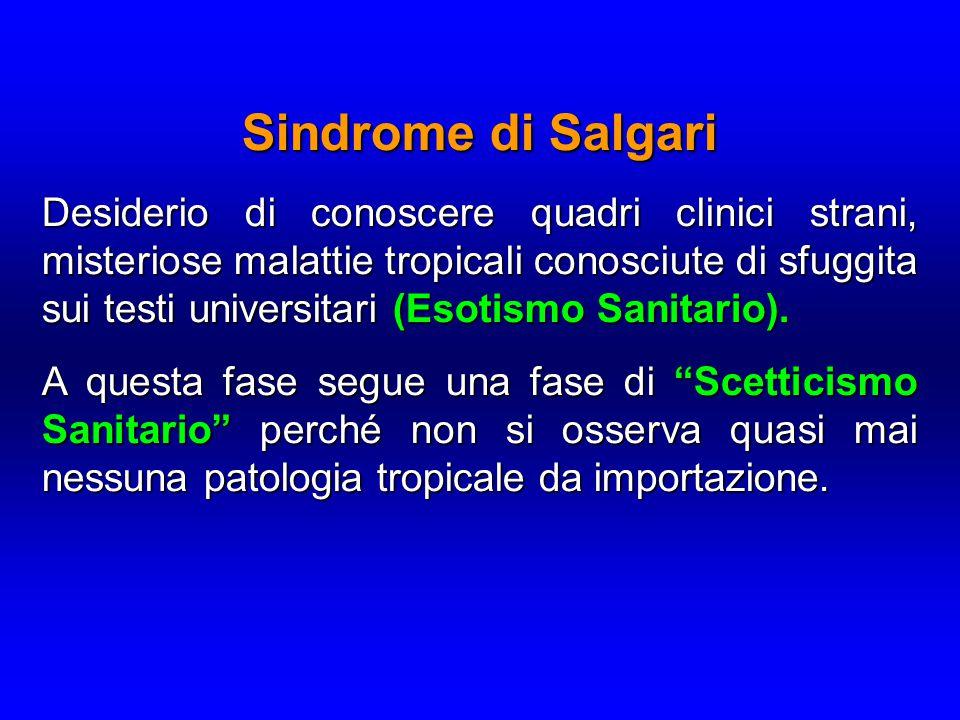 Sindrome di Salgari