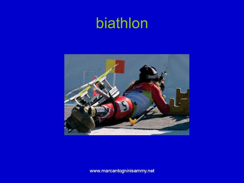 biathlon www.marcantogninisammy.net