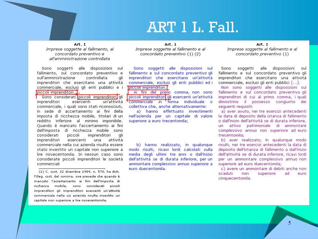 ART 1 L. Fall.