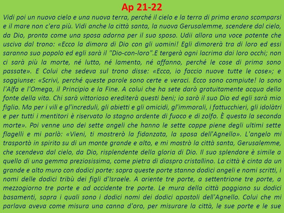 Ap 21-22