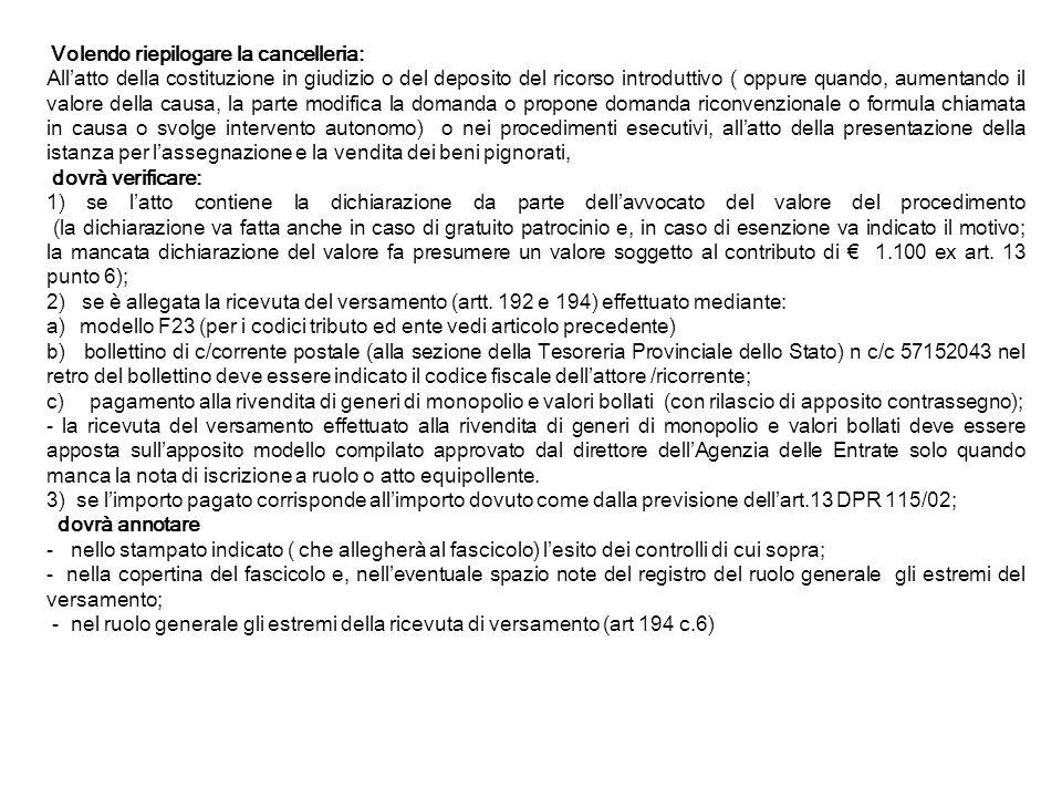 a) modello F23 (per i codici tributo ed ente vedi articolo precedente)