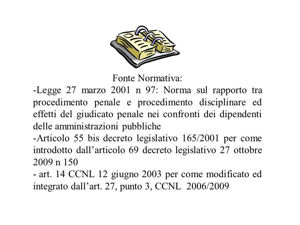 Fonte Normativa: