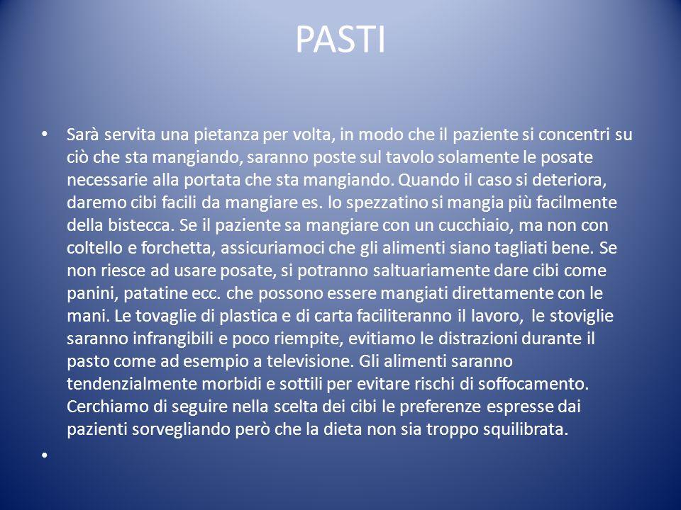 PASTI