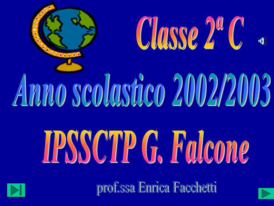 prof.ssa Enrica Facchetti