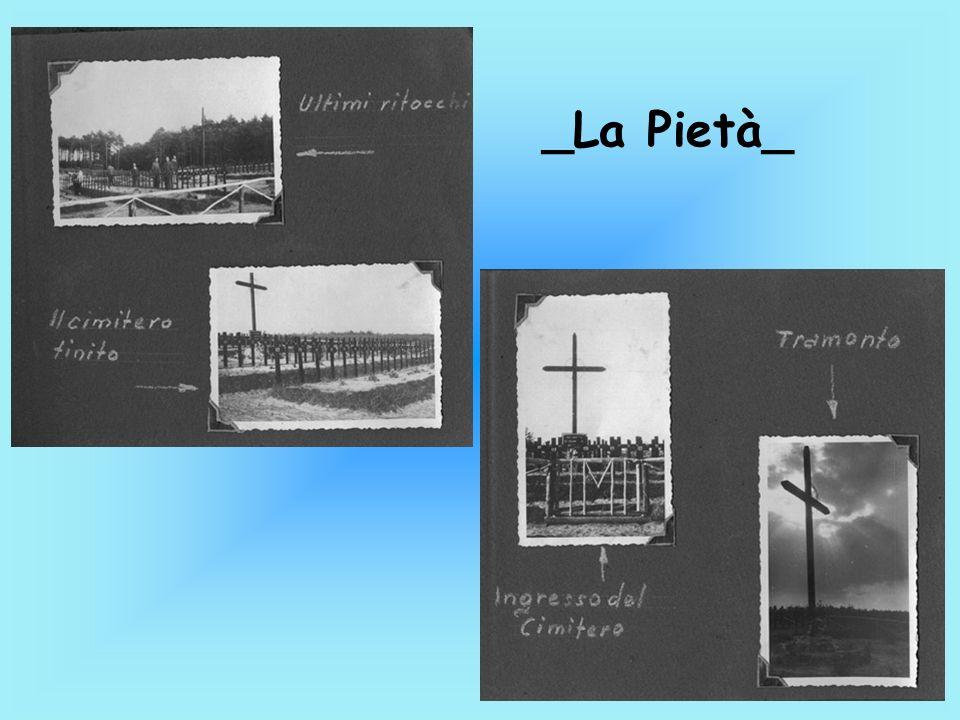 _La Pietà_