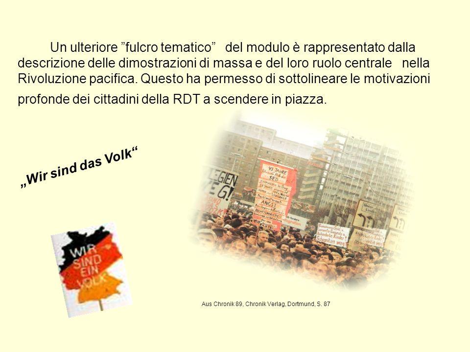 Aus Chronik 89, Chronik Verlag, Dortmund, S. 87
