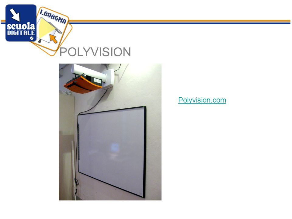 POLYVISION Polyvision.com