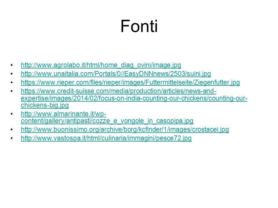 Fonti http://www.agrolabo.it/html/home_diag_ovini/image.jpg