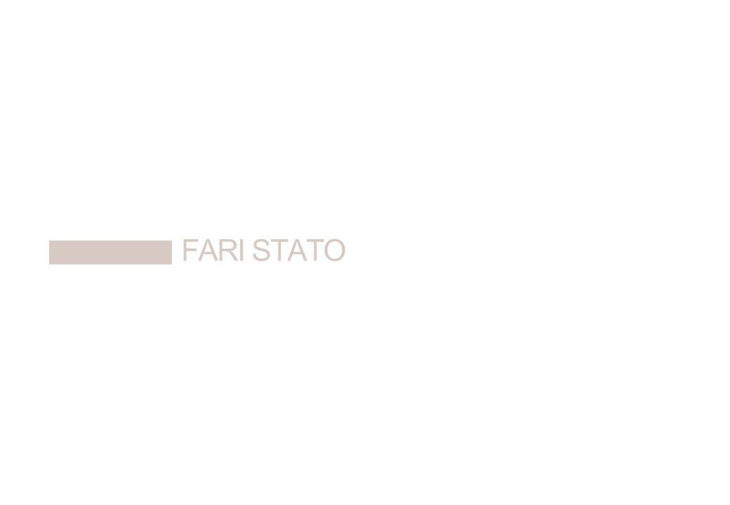 FARI STATO 3