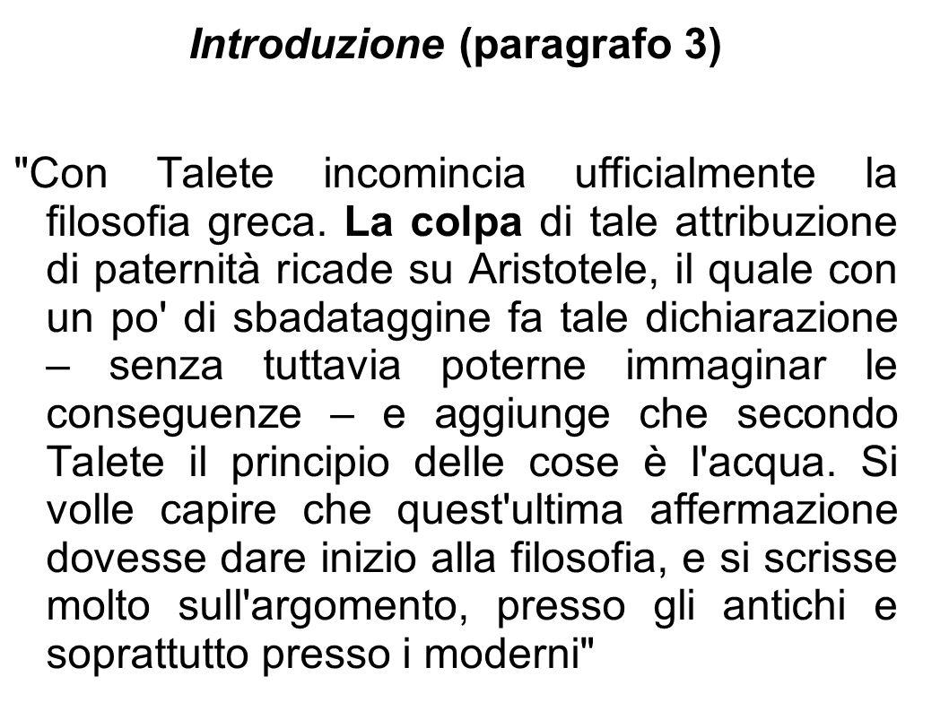 Introduzione (paragrafo 3)