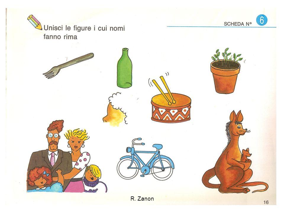 R. Zanon