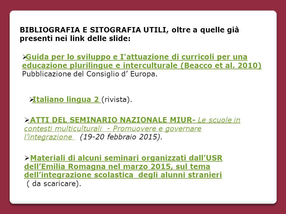 Italiano lingua 2 (rivista).