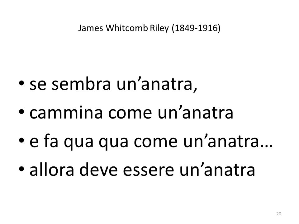 James Whitcomb Riley (1849-1916)