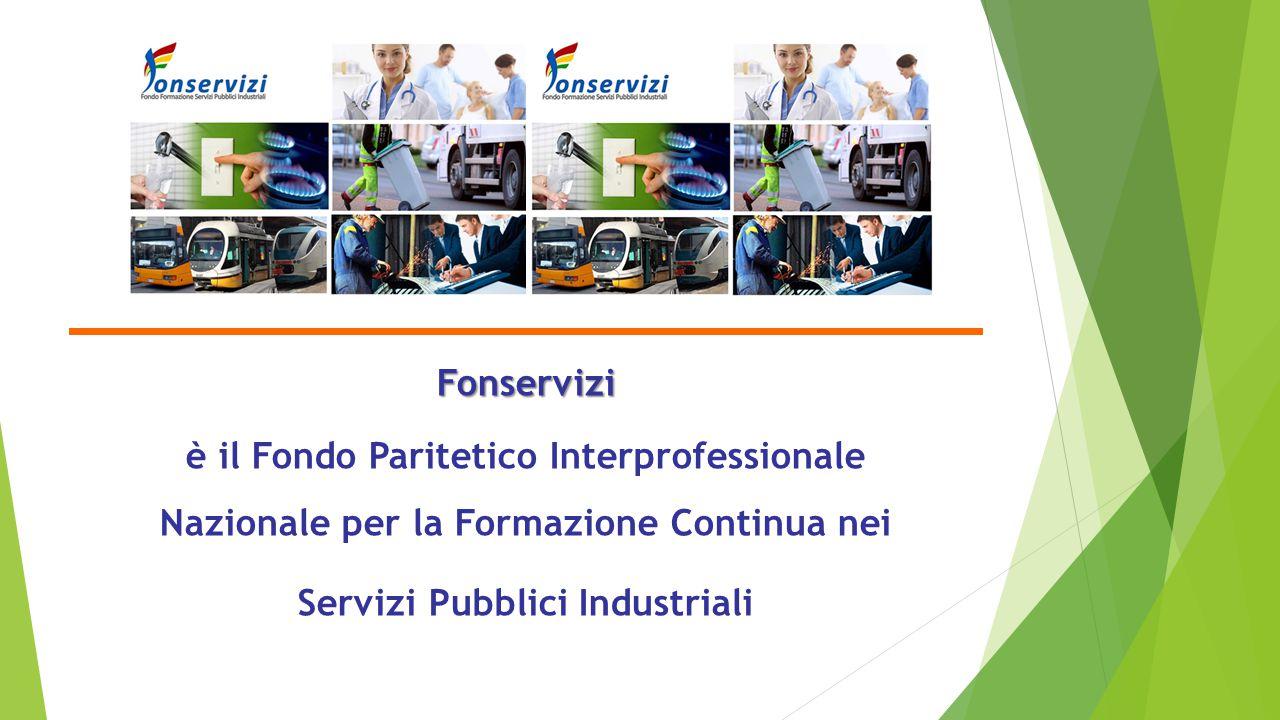Servizi Pubblici Industriali