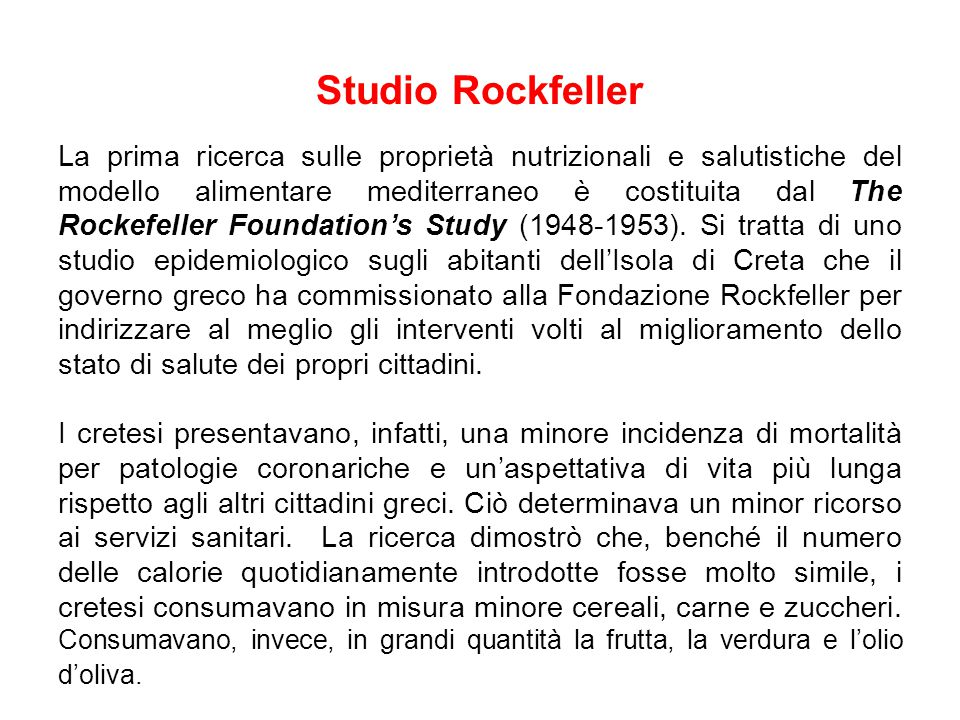 Studio Rockfeller