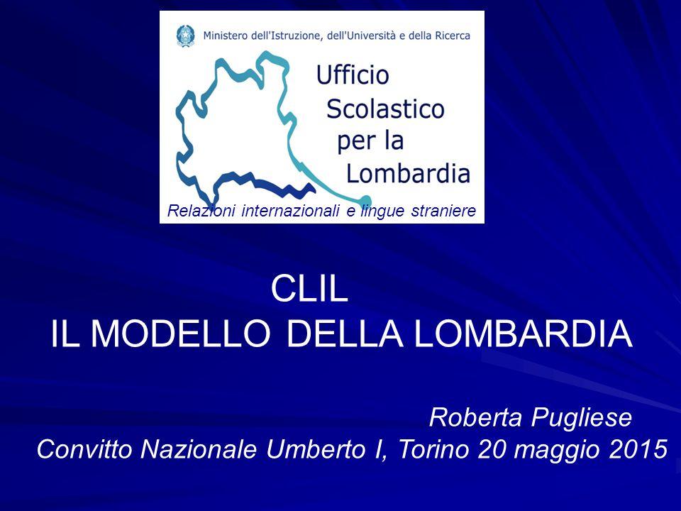 Roberta Pugliese Convitto Nazionale Umberto I, Torino 20 maggio 2015