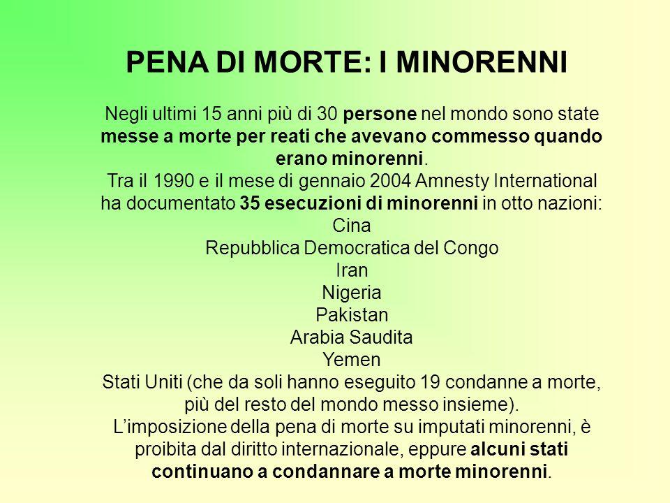 Repubblica Democratica del Congo