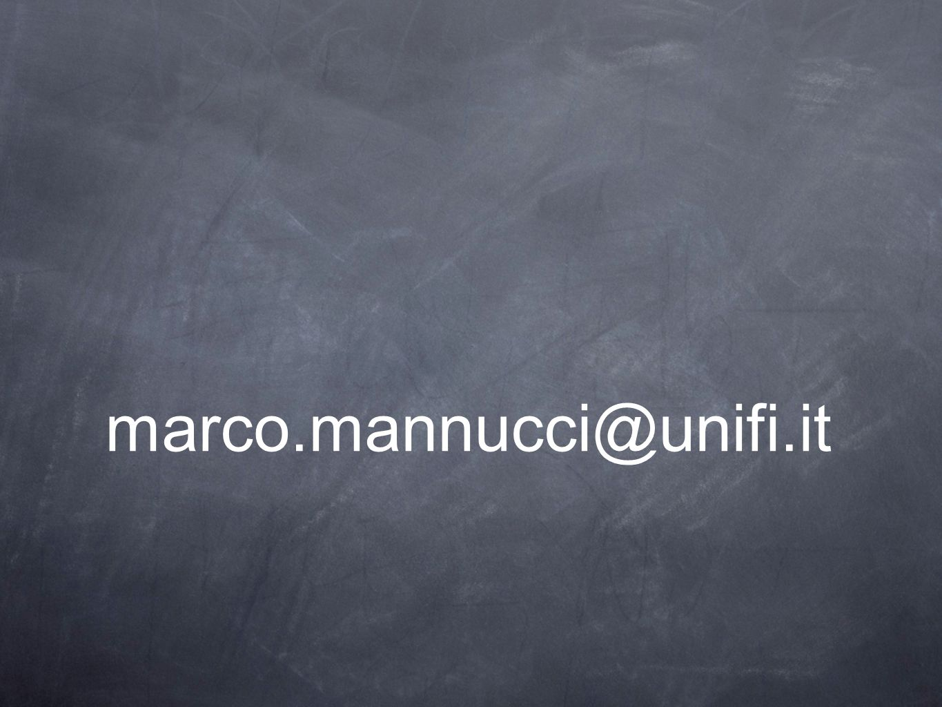 marco.mannucci@unifi.it
