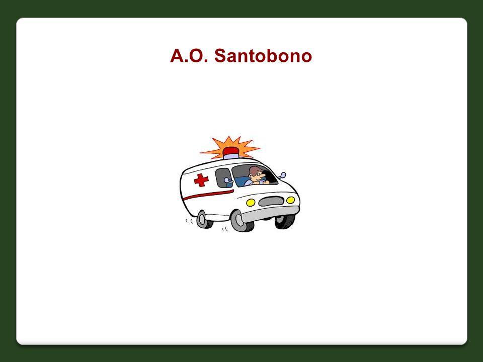 A.O. Santobono