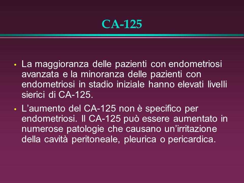 CA-125