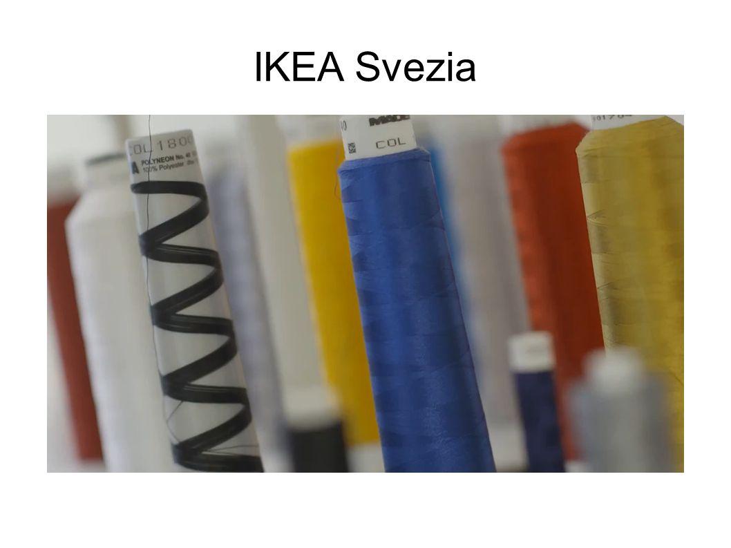 IKEA Svezia