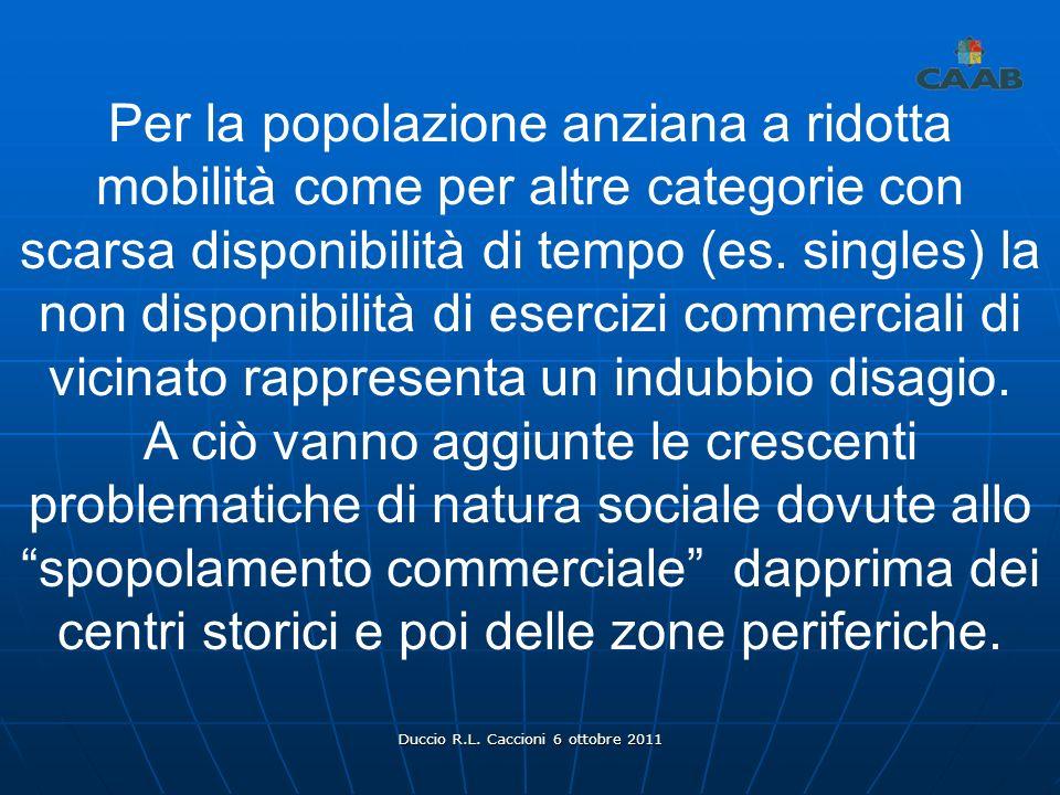 Duccio R.L. Caccioni 6 ottobre 2011