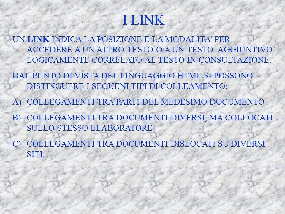 I LINK