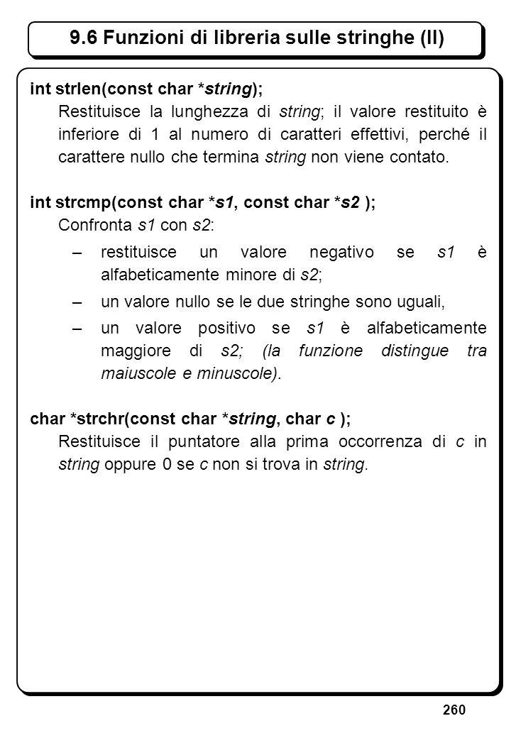 7.1 Concetto di funzione (IV)