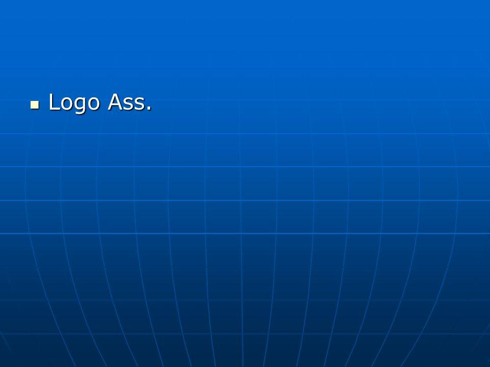 Logo Ass.