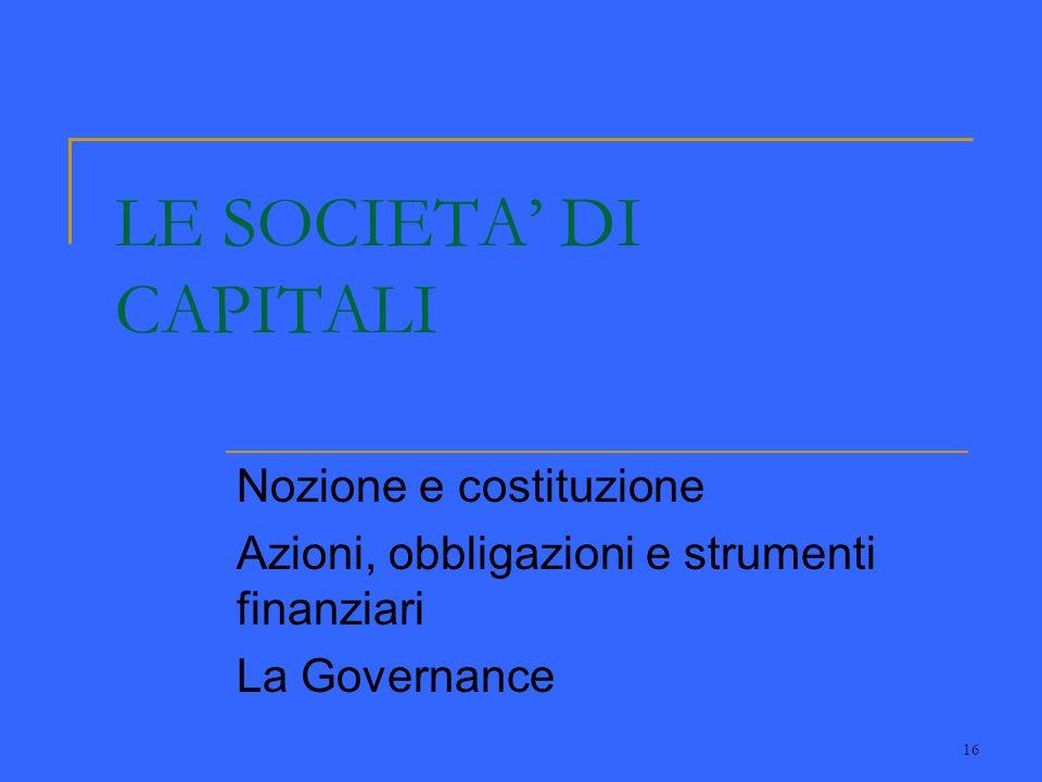 … SEGUE 2248: ATTIVITA' ECONOMICA (comunione)