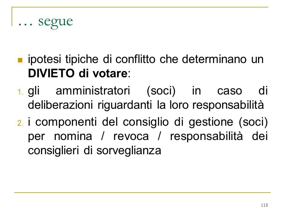 … 3^ convocazione ASS. ORDINARIA (da statuto):