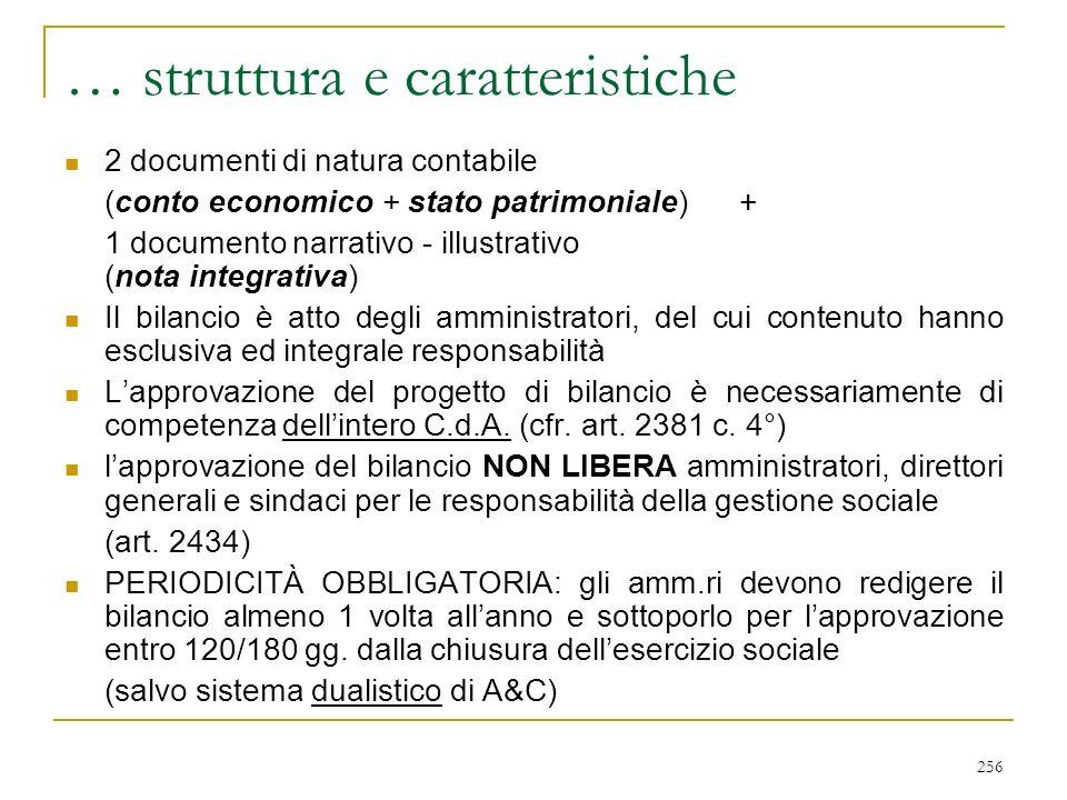… funzioni individuare i soggetti legittimati all'esercizio dei diritti sociali in caso di titoli nominativi.