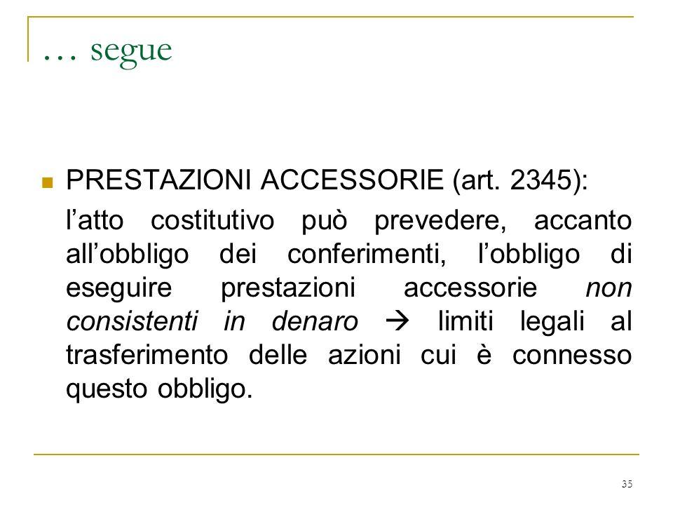 S.P.A. UNIPERSONALE costituzione per atto unilaterale
